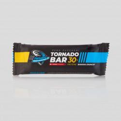 Tornado Bar – barretta - banana | Tornado Sport Nutrition