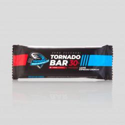 Tornado Bar – barretta - caffè espresso | Tornado Sport Nutrition