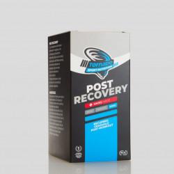 Post Recovery - Tornado Sport Nutrition