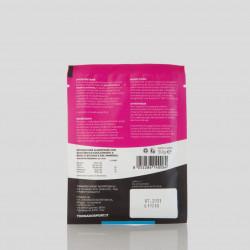 Hydrobetaine busta – granulato - ingredienti | Tornado Sport Nutrition