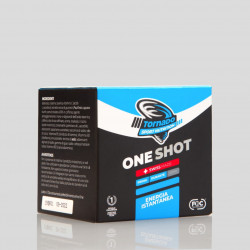 One Shot – compresse | Tornado Sport Nutrition
