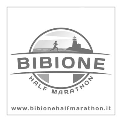 maratona di bibione
