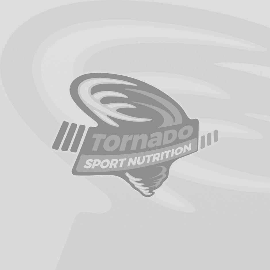 placeholder product tornado sport nutrition